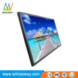 avec l'écran de Chimei/LG/Samsung moniteur de TFT LCD de 70 pouces avec l'intense luminosité (MW-701MBH)