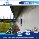 Ausgezeichnete Qualität passen vorfabriziertes Baugruppen-Haus für Verkauf an