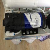 台所使用7の段階の逆浸透システム