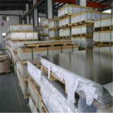 Из алюминия и алюминиевых сплавов пластины/Лист применяется в химической промышленности,
