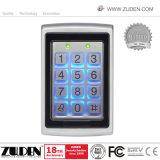 Экономические системы RFID автономного управления доступом для домашних систем безопасности