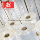 LDPE jumbo jet Stretch film for Shipping container