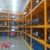 Long Span Estantes Rack de aço de armazenamento de armazém