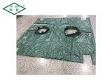 보호 덮개를 위한 최신 인기 상품 300-1000GSM PVC에 의하여 입히는 방수포 직물