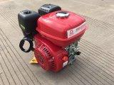 Motor de gasolina del diseño de Gx220 Gx200 Gx160 Jd para mercado de Paquistán, Yemen