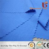 20d/tejido de Nylon Tejido de nylon ultracompacto