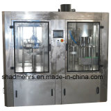 Machine de remplissage pure de l'eau Cgf24248