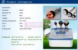 3 в 1 портативной кавитации RF Slimming машина красотки