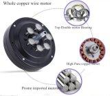 Ce&RoHS 가구 사용, 최신 판매를 가진 새로운 65W 천장 선풍기 빛