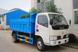 Autocarro con cassone ribaltabile resistente di Faw 6X4 350HP