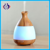 Diffusore elettrico caldo originale dell'olio essenziale del prodotto DT-1558A Meranti