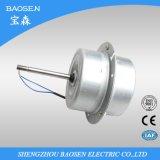 Ventilatormotor der Kondensator-Ventilations-110/220V