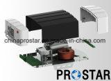 Automatischer Garage-Tür-Bediener für Projekt mit mit Miniferncontroller