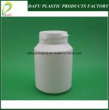 HDPE de Plastic Fles van het Suikergoed 170ml van de Kauwgom