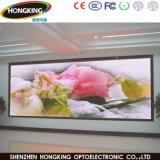 P2.5 het Binnen Volledige LEIDENE van de Kleur HD Scherm van de Vertoning