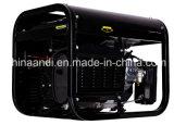 Heiße Verkaufs-Europa-Art-Honda-leiser Benzin-Generator mit Cer