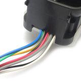Iwsmb016ベンツ2038210679のための自動電動操作窓スイッチ