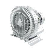 Energiesparende Abwasser-Behandlung-Aluminiumlegierung-verbessernde Vakuumpumpe