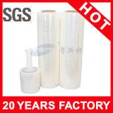 Pacotes de película de enrolamento manual (SYST-PW-073)