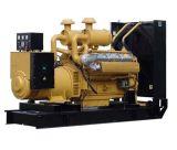 Moteur diesel SEDC du moteur pour le groupe électrogène de puissance