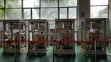 Optiv plus de Stabilisator van het Voltage (250kVA, 300kVA, 500kVA, 800kVA, 1000kVA)