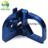 OEM CNC van de Haak van het Voertuig van het Aluminium van de Douane de Metaalbewerkende Delen van de Motor
