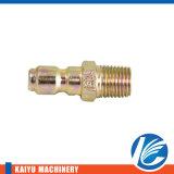 Accessoires de rondelle de pression de coupleur rapide (KY11.401.001)