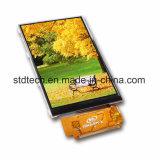 """4.0"""" TFT Mipi Modules LCD TN"""