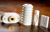 Pieza de cerámica del alúmina de alta frecuencia