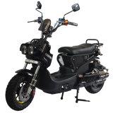Motorino elettrico di grande caricamento eccellente con il motorino del litio 72V30ah del pedale