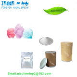 高品質の食品添加物のEthyl Maltolの粉、食品等級の味のエージェント