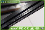 """80 """" 종류 LED/LCD 대화식 접촉 전시 프레임은 Aluminum에 의하여 투영했다"""
