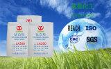 식품 첨가제를 위한 Anatase 이산화티탄 La200