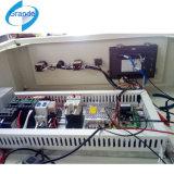 Печь вакуума высокой точности сушильщика оборудования для испытаний лаборатории электроники промышленная
