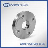 Borde de placa estándar de acero inoxidable del estruendo (PY0034)