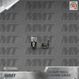 AAA (UM4 LR03)のための電池クリップの金属のコネクターBc-72