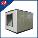 Basse pression de la série HTFC-45AK vitesse double unité de chauffage modulaire