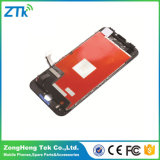 Экран касания LCD мобильного телефона качества AAA на iPhone 8/8 добавочных индикаций LCD