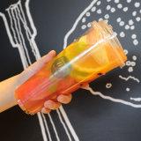 수출을%s 처분할 수 있는 명백한 플라스틱 컵