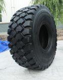 Los neumáticos radiales OTR Tubeless
