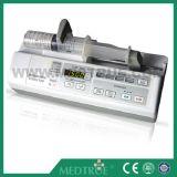 Ce/ISO keurde de Medische micro-Infusie Pomp van de Spuit goed (MT05091003)