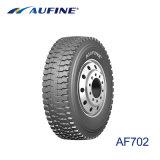 Los neumáticos de camión pesado camión de la CEPE