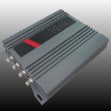 Lettore di modifica Integrated della lunga autonomia RFID di frequenza ultraelevata RFID 12m 860MHz-960MHz