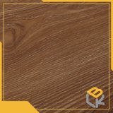 Veneer, Kitchen, Floor, Door 및 Furniture From 중국어 Manufacturer를 위한 목제 Grain Decorative Melamine Impregnated Paper