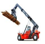 Sany Rsw31 Log atteindre empileur pièces de rechange