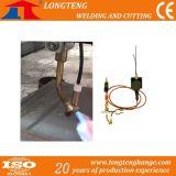 Ignitor elétrico, dispositivo de ignição para máquina de corte CNC fornecedor com serviço ultramarinos
