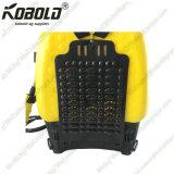 Спрейер земледелия Backpack инструмента 20L чистки Ce электрический