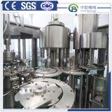 Água Mineral automática máquina de engarrafamento enchendo a linha de produção