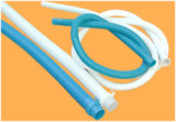 Os tubos de saída e entrada para máquinas de lavar roupa