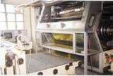 열경화성 TJ241 Polyimide 필름과 감압성 접착 테이프
